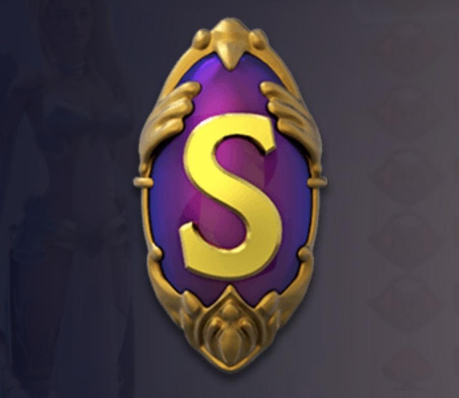 Archangels: Salvation Slot Machine: simbolo Wild