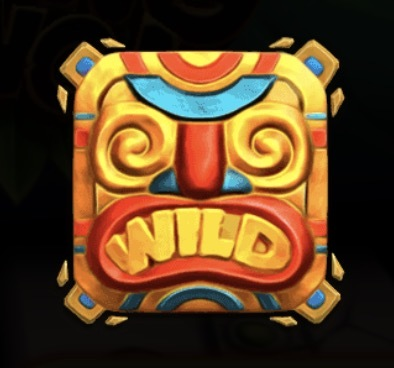 Chilli Chilli Bang Bang Slot Machine: simbolo Wild