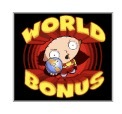 Family Guy Slot Machine: simbolo Wild