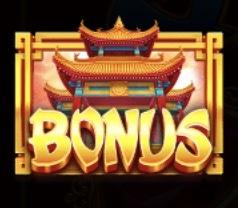 Golden Beauty Slot Machine: simbolo Wild
