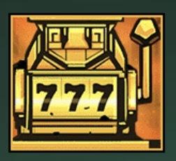 Jackpot Quest Slot Machine: Funzione Respins