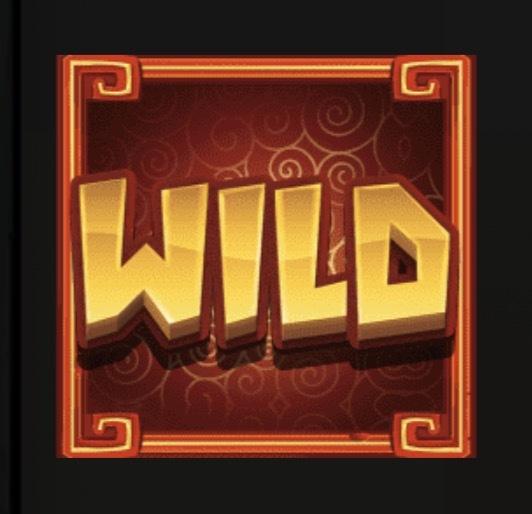 Penguin City Slot Machine: simbolo Wild