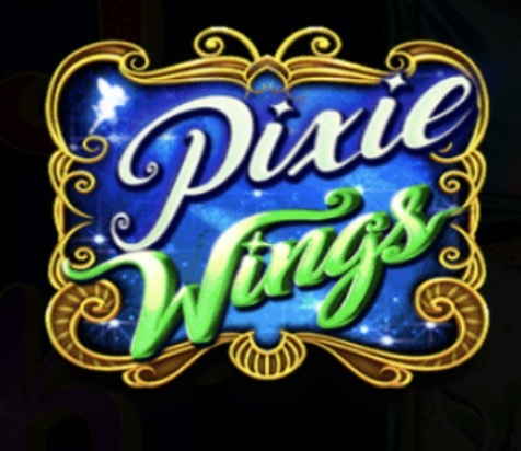 Pixie Wings Slot Machine: simbolo Wild
